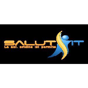www.salut-it.ro