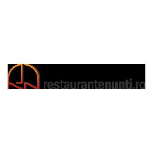 aplicatie restaurante. Lista restaurantelor din Bucuresti