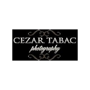 Andrei Cezar. Preturile de sarbatoare marca Cezar Tabac