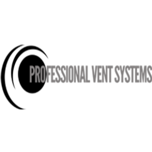 www.pro-vent.ro