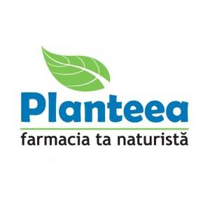 produse organice. www.planteea.ro