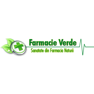 doctor. Farmacie Verde