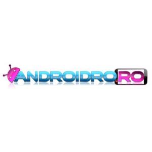 allview. Raportul calitate – pret devine imbatabil pentru un telefon Allview, recomandat de platforma Androidro.ro