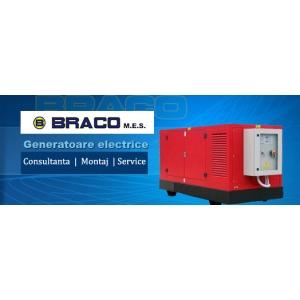 electronic stem generator. Generatoare Curent