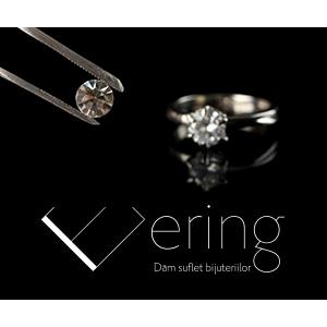 inel. www.e-ring.ro