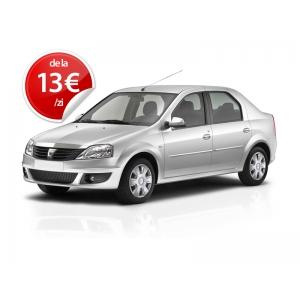Rent Your Friend. Inchirieri auto de la 13 Euro pe zi plus servicii de calitate inalta dezvaluite doar de RINO – Rent a Car