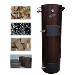 combustibil solid. Avantajele utilizarii centralelor termice pe baza de combustibil solid
