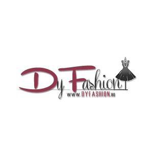 www.dyfashion.ro