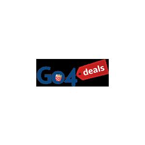 Romanian Deals. www.go4deals.ro