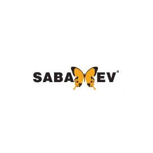 material seminal. Sabaev