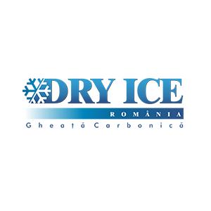 Sablarea cu gheata carbonica – alternativa oferita de Dry Ice
