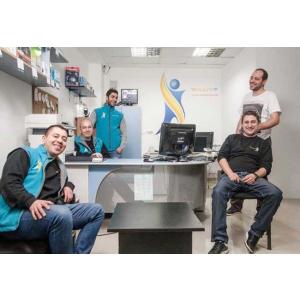 depanare laptop bucuresti. www.salut-it.ro