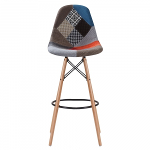 scaune bar din lemn. Scaune elegante din lemn pentru orice tip de bar
