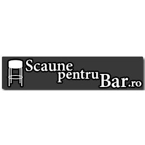 scaun pentru bar. scaunepentrubar.ro