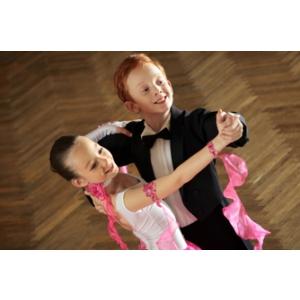 lectii de dans. Scoala de dans Joie de Vivre dezvolta pasiunea pentru dans