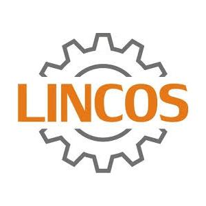scule aut. Logo Lincos.ro