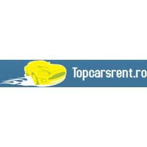 reducere costuri. www.topcarsrent.ro
