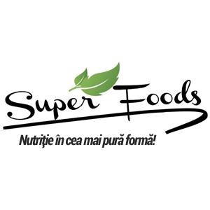 seminte chia. Super Foods