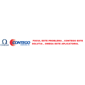 omega 3. www.omega-contego.ro