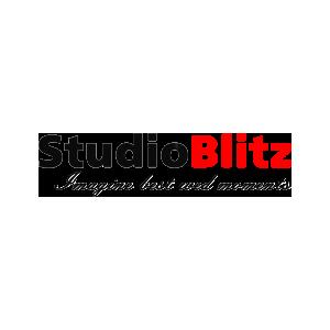 Studio Blitz