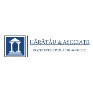 cabinet de avocati. Societatea civila de avocati Haratau si Asociatii se dedica 100% rezolvarii celor mai dificile cazuri de drept penal