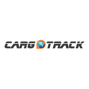 monitorizare. CargoTrack