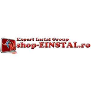 Solutii pentru orice casa: gama de instalatii si sisteme termice si sanitare de la Shop Einstal
