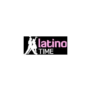 miri. www.latino-time.ro