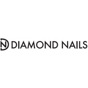 nails. Stilul unghiilor, eticheta ta - ofertele Diamond Nails