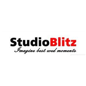 filmari nunti HD. studioblitz.ro