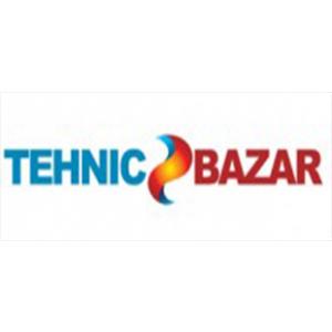 www.tehnicbazar.ro