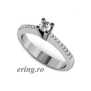 producator inele de logodna. www.e-ring.ro
