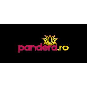 parfumuri barbati. www.pandera.ro