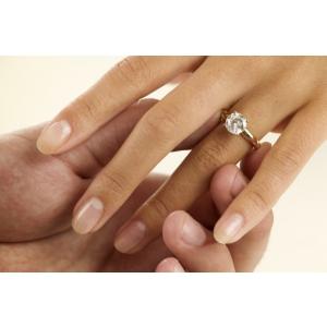 Diamante . www.e-ring.ro