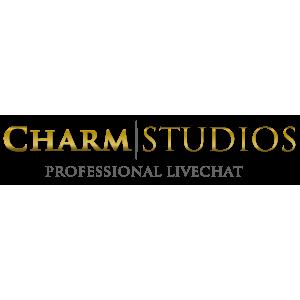 angajare charmstudios. Charm Studios
