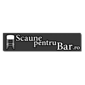 scaune de bar. Varietate in optiuni - scaune de bar pentru orice situatie