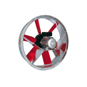 ventilatoare ventilatii sisteme de ventilatie Intax ro Intax-hvac com. Pro-vent.ro