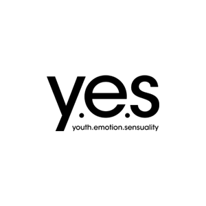 video-chat. Logo Yes Studio