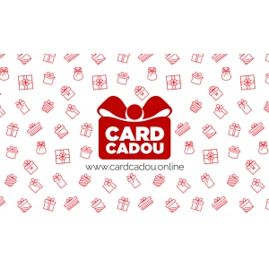 card cadou online. Card Cadou