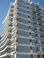 Pallady Towers Residence reduce preturile cu 5%