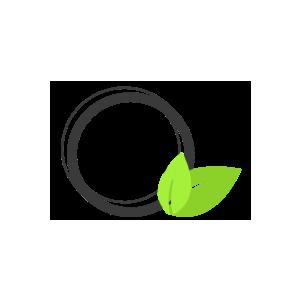 Magazinul Online Biolevel.ro Cu Suplimente Naturale Extrase Organic Se Lanseaza