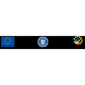 """SC Valmi Lions SRL anunta Inceperea proiectului finanțat prin măsura """"Granturi pentru capital de lucru acordate IMM-urilor"""""""