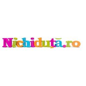 carucior 2 in 1 nichiduta. Calatorii in siguranta cu nichiduta.ro
