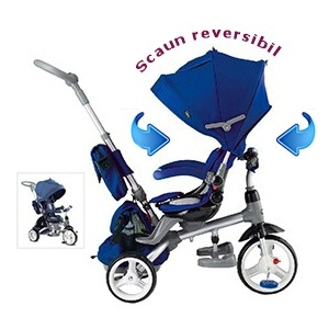 Confort pentru bebelusi