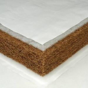 saltele nichiduta. Fibrele din cocos pentru saltele : sfaturi de la nichiduta.ro