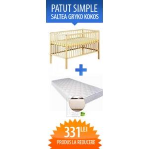 paturi copii pat bebe. Patuturi de lemn pentru bebelusi sau copii mici