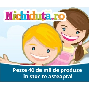 articole iarna copii. sursa:nichiduta.ro