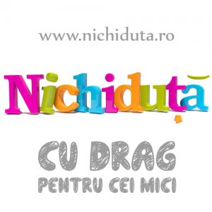 viitoare mamici. Pompe de san pentru mamici : sfaturi de la nichiduta.ro