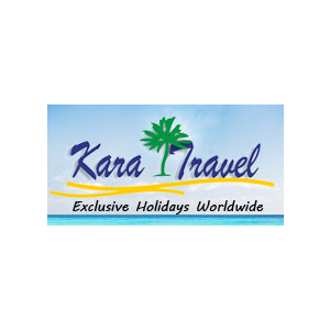 Kara trab. Kara Travel anunta modificari importante in structura actionariatului, a conducerii executive si a capitalului social.