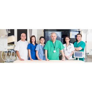 aparate cardiologice. Consulta unul dintre specialistii nostri! www.regiocard.ro